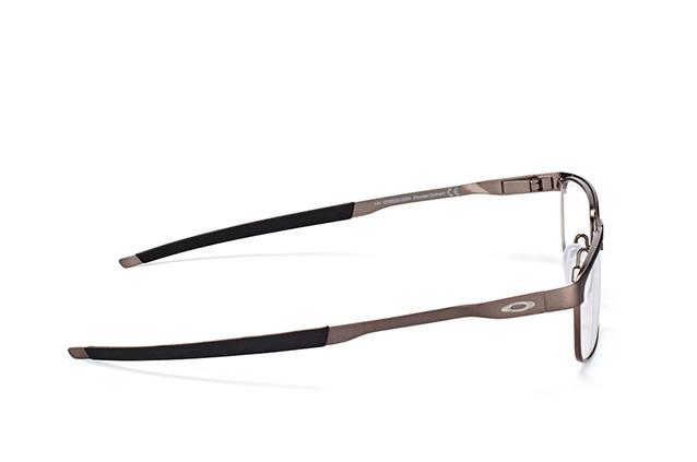 98677a96f46 ... Oakley Glasses  Oakley Steel Plate OX 3222 02. null perspective view   null perspective view ...