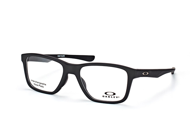 5b4e46d284e9 ... Oakley Glasses  Oakley Trim Plane OX 8107 01. null perspective view ...