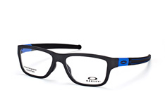 Oakley Marshal MNP OX 8091 05 small