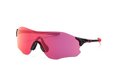 Oakley Evzero Path OO 9308 16 small