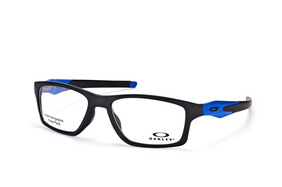 778591b09b11 Price incl. lenses ** Oakley Crosslink MNP OX 8090 09 £139.95