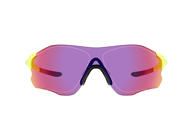 Oakley Evzero Path OO 9308 18 small
