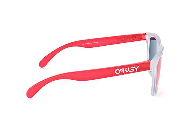 Oakley Frogskins OO 9013 B3 Meilleur Endroit À La Recherche Pour Pas Cher En Ligne Boutique D'expédition Ji8sojwir