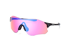 Oakley Evzero Path OO 9308 17 small