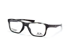 oakley-trim-plane-ox-8107-04-square-brillen-schwarz