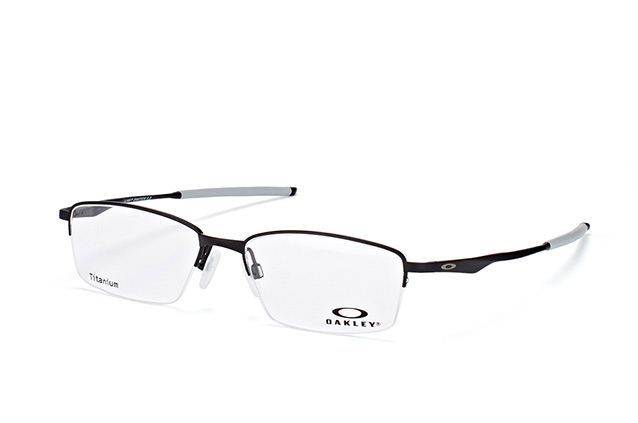 Oakley Limit Switch OX 5119 01 vue en perpective