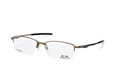 Oakley Limit Switch OX 5119 02, Rectangle Brillen, Grau