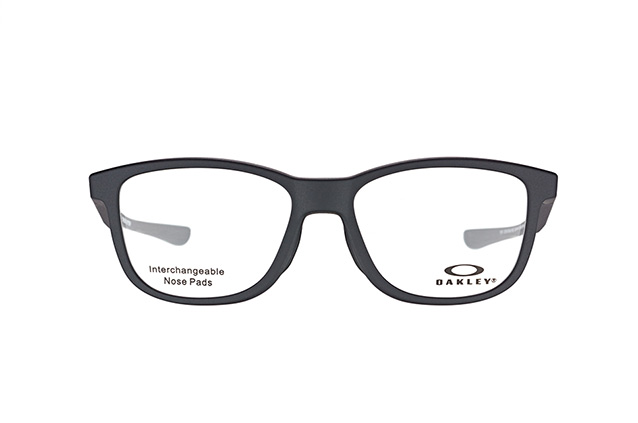 Oakley Cross Step OX 8106 01 Perspektivenansicht