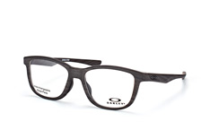 Oakley Cross Step OX 8106 03 petite