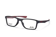 b002c898ed91 Oakley Women's Glasses at Mister Spex UK