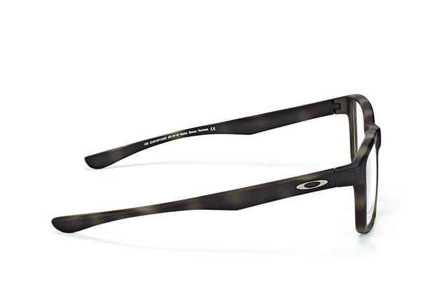 380a0bb76b ... Oakley Glasses  Oakley Trim Plane OX 8107 05. null perspective view   null perspective view ...