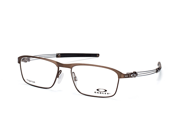 Oakley Truss Rod OX 5124 02 Perspektivenansicht