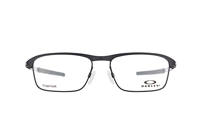 Oakley Truss Rod OX 5124 01 Perspektivenansicht