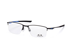 Oakley Socket 5.5 OX 3218 04 klein