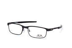 Oakley Steel Plate OX 3222 01 small