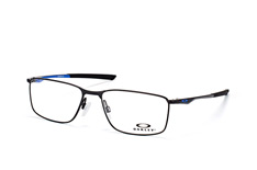 Oakley Socket 5.0 OX 3217 04 klein