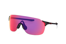 Oakley Evzero Stride OO 9386 05 small