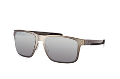 Oakley Holbrook Metal OO 4123 06 small