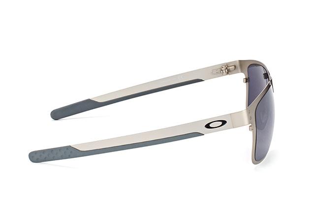 oakley holbrook metal gläser