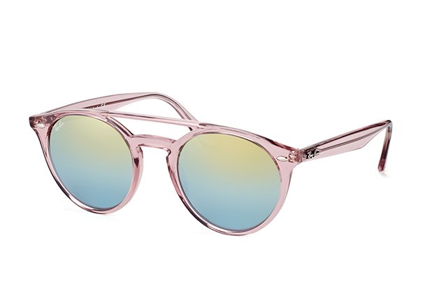 Ray-Ban RB 4279 6279/A7