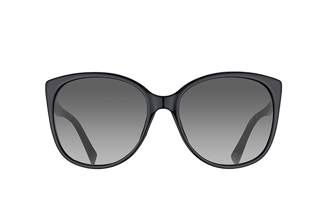 Marc Jacobs Marc 203/S 8079O perspective view