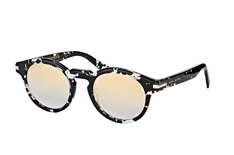 Marc Jacobs Marc 184/S 9WZ 9F small