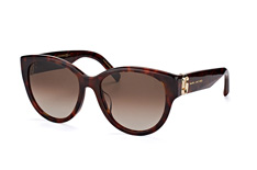 Marc Jacobs Marc 181/S 086 HA klein