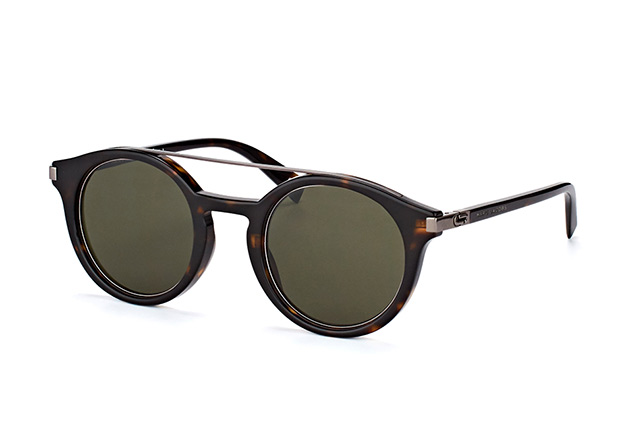 Marc Jacobs Marc 173/S 086 QT perspective view