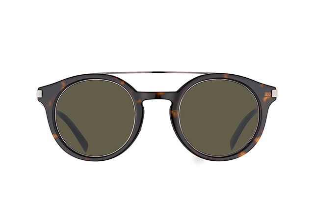 da66166169402f ... Marc Jacobs Marc 173 S 086 QT perspective view