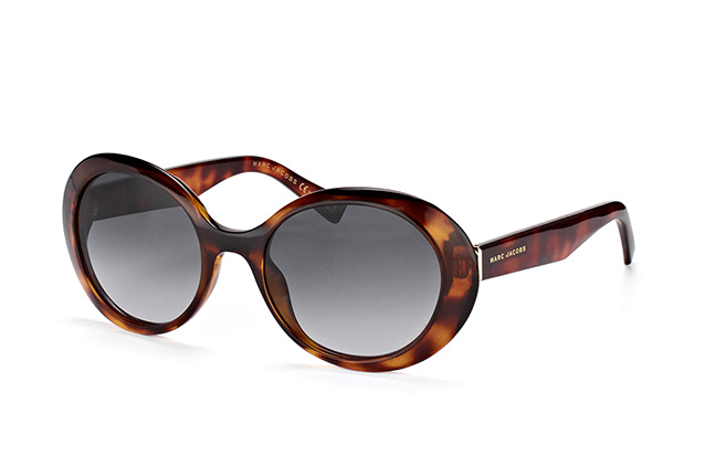 Marc Jacobs Marc 197/S 086 9O