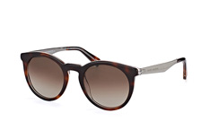 Marc Jacobs Marc 204/S KRZ HA small