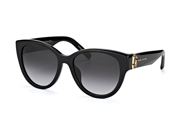 Marc Jacobs Marc 181/S 8079O perspective view