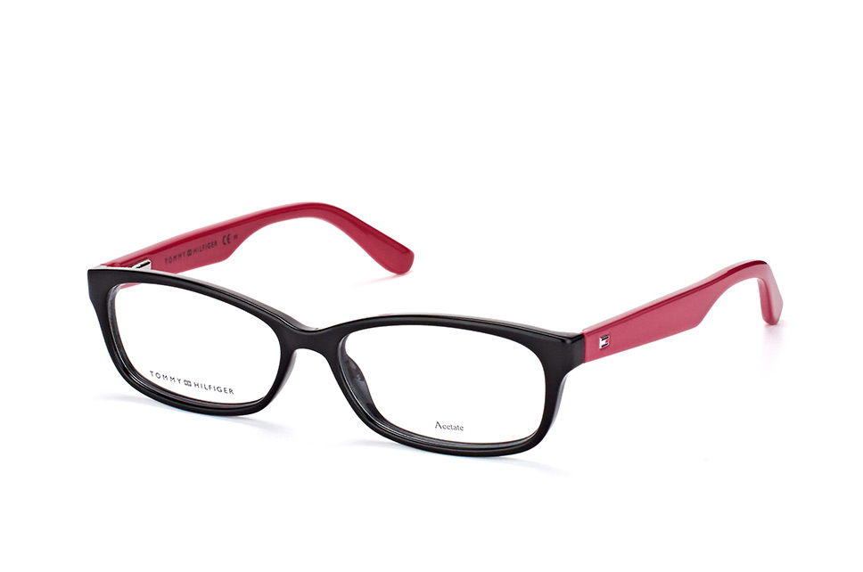 Image of Tommy Hilfiger TH 1491 807