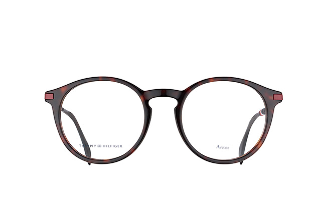 Tommy Hilfiger TH 1471 086 perspective view