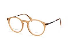 Tommy Hilfiger TH 1471 40G, Round Brillen, Gelb