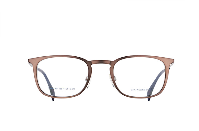 Tommy Hilfiger TH 1473 4IN Perspektivenansicht