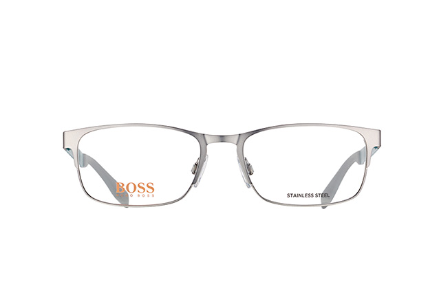 BOSS ORANGE BO 0286 R80 Perspektivenansicht