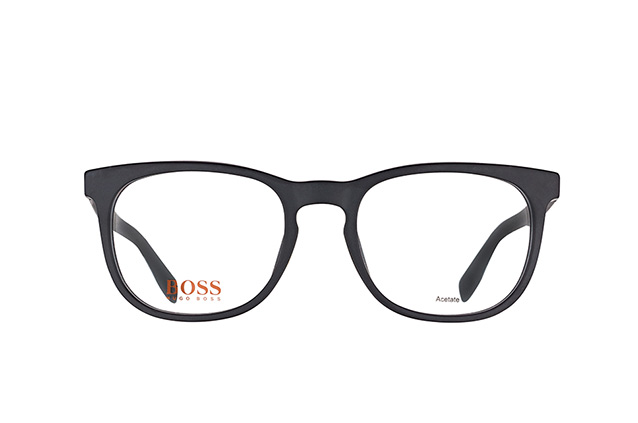 BOSS ORANGE BO 0291 807 perspective view