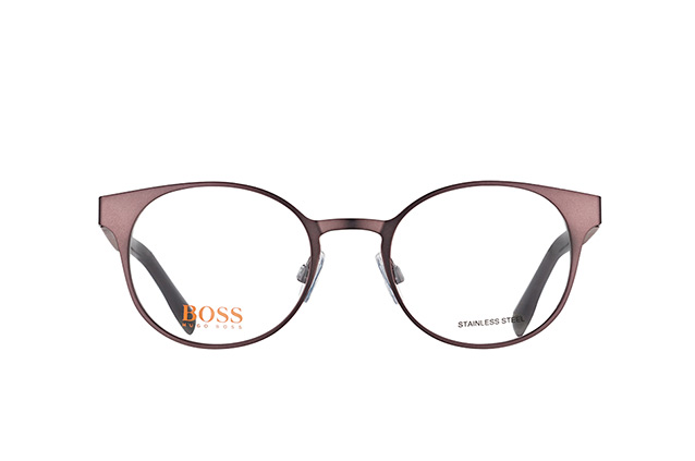 BOSS ORANGE BO 0284 09Q Perspektivenansicht