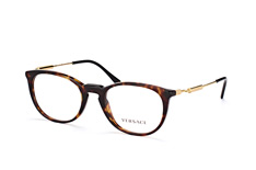 Versace VE 3227 108 small