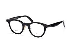 15ff9cf3086435 Commander des lunettes de vue Céline en ligne   Mister Spex