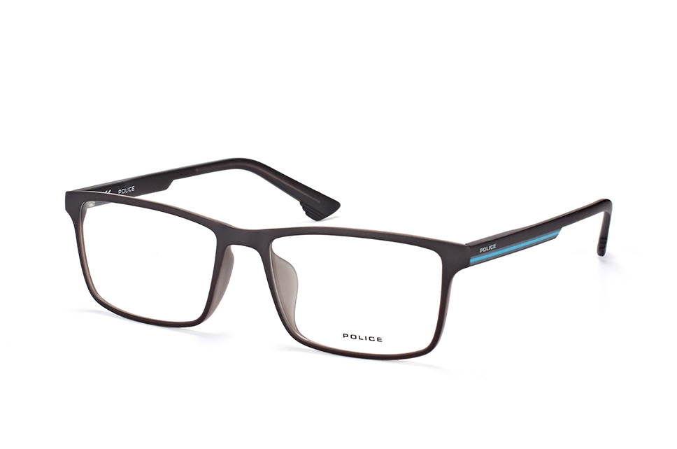 9a8fba7f02 Police Glasses at Mister Spex UK
