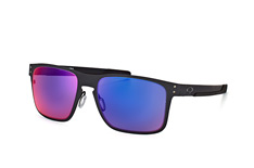 Oakley Holbrook Metal OO 4123 02 small