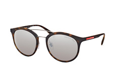 Prada Linea Rossa PS 04RS U615K0 small