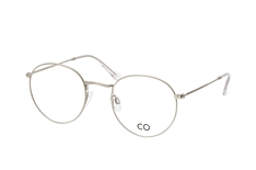 CO Optical Woogy 1112 004 small