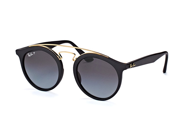 Ray-Ban New Gatsby I RB 4256 601S/T3 L