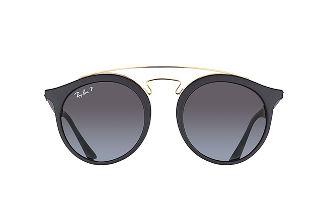 Ray-Ban RB 4256 601S/T3 large Perspektivenansicht