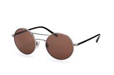 Polo Damen Sonnenbrille » PH3108«, grau, 932873 - grau/braun
