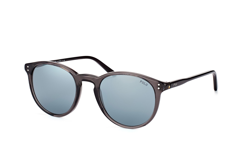 9f0ccccdc0d Shop for Polo Ralph Lauren sunglasses online