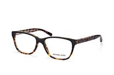 Comprar online gafas Michael Kors   Mister Spex 1a586d6061
